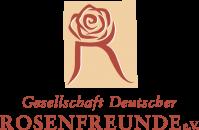 Rosenfreunde Aachen